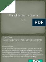 clase-revision-de-estados-diana-chavez_1801.pptx