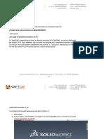 UDI5cPn Archivos.x t (1)