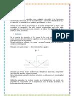 Física.docx