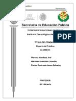 Manual Péndulo Charpy.docx