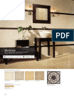 azulejos y pisos interceramic.pdf