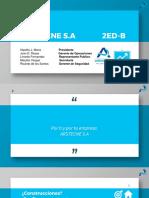 Informe Arstecne.pptx