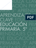 1LpM Primaria5grado Digital