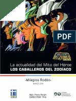 La_actualidad_del_mito_del_heroe_Los_Cab.pdf