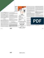 KellyData-VA-pesticide-Product Label-527-10324-117-527-10324-117-527_F_29_4_3_2012_8_41_22_AM