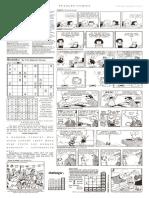 C000400001L.pdf