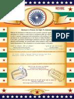 is.15656.2006.pdf