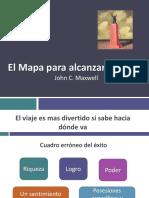 El_mapa_para_alcanzar_el_exito.pdf
