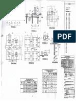 gambar pondasi.pdf