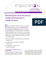 sp015.pdf