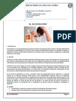 57 EL ALCOHOLISMO.docx