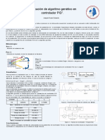 Cartel3.PDF
