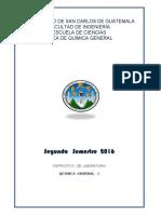 Instructivo Segundo Semestre 2016.pdf