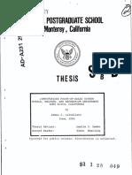 ADA231298.pdf