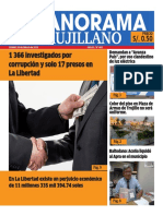 Pdfs Completo
