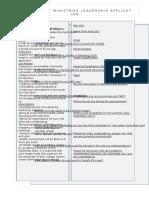 370877212-Delight-Leadership-Application-101.docx