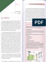 Didáctica de las Matemáticas.