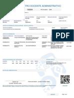 docrda (3).pdf