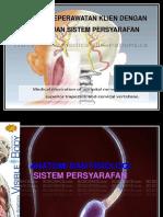 ASKEP SARAF+ANFIS.pdf