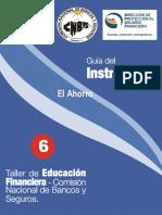06 MÓDULO 6 - GUIA DEL INSTRUCTOR.pdf
