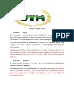 Delitos Contra El Honor (1)-1_425.Docx33