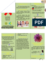 143883541 Leaflet Hiv Aids