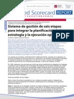 BSC-REPOR...pdf