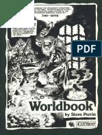 Elfquest-Worldbook.pdf