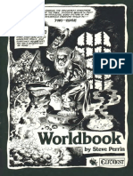 Elfquest-Worldbook.pdf