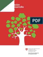 242068425-Comunicacion-para-el-desarrollo-pdf.pdf