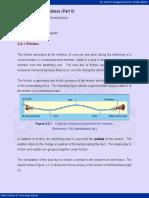 Losses in Prestress 2.pdf