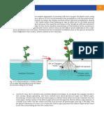 a-az029e.pdf