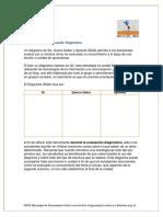 LaEscrituraenlaEvaluacinDiagnstica-1513795950873 (1)
