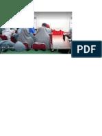 Document pelatihan pmkp.doc