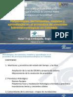 2. IDEAM presentacion evento UNGRD aprendizajes y herramientas pronostico HM_V2.pptx