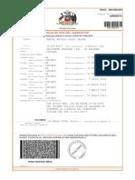 HVID_500172851279_15033444.pdf