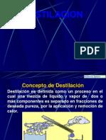 240652603-PRESENTACION-DESTILACION.pptx