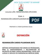 RCP.pptx