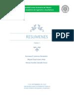 Resumen Seminario Herz.docx