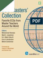 ECG Masters