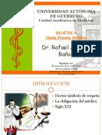 malapraxismedica-170830215129
