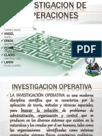 investigaciondeoperaciones-120121122128-phpapp02.pptx