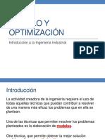 Modeloyoptimizacin 151103180733 Lva1 App6892