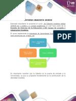 Presentación Del Curso Cátedra Unadista 203033 (1)