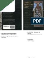 25 Reading Medieval Latin.pdf