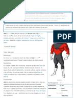 Jiren _ Dragon Ball Wiki _ FANDOM Powered by Wikia