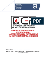 MANUAL_CEPI_2014_R2.pdf
