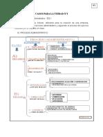 EQ-1-Caso N°1-Proceso Administrativo-Ciclo-2017-V doc