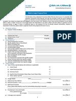 marine-cargo.pdf