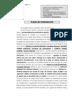 01-12 Peculado y Uso Ind.f.p.154-Sp-10[1]